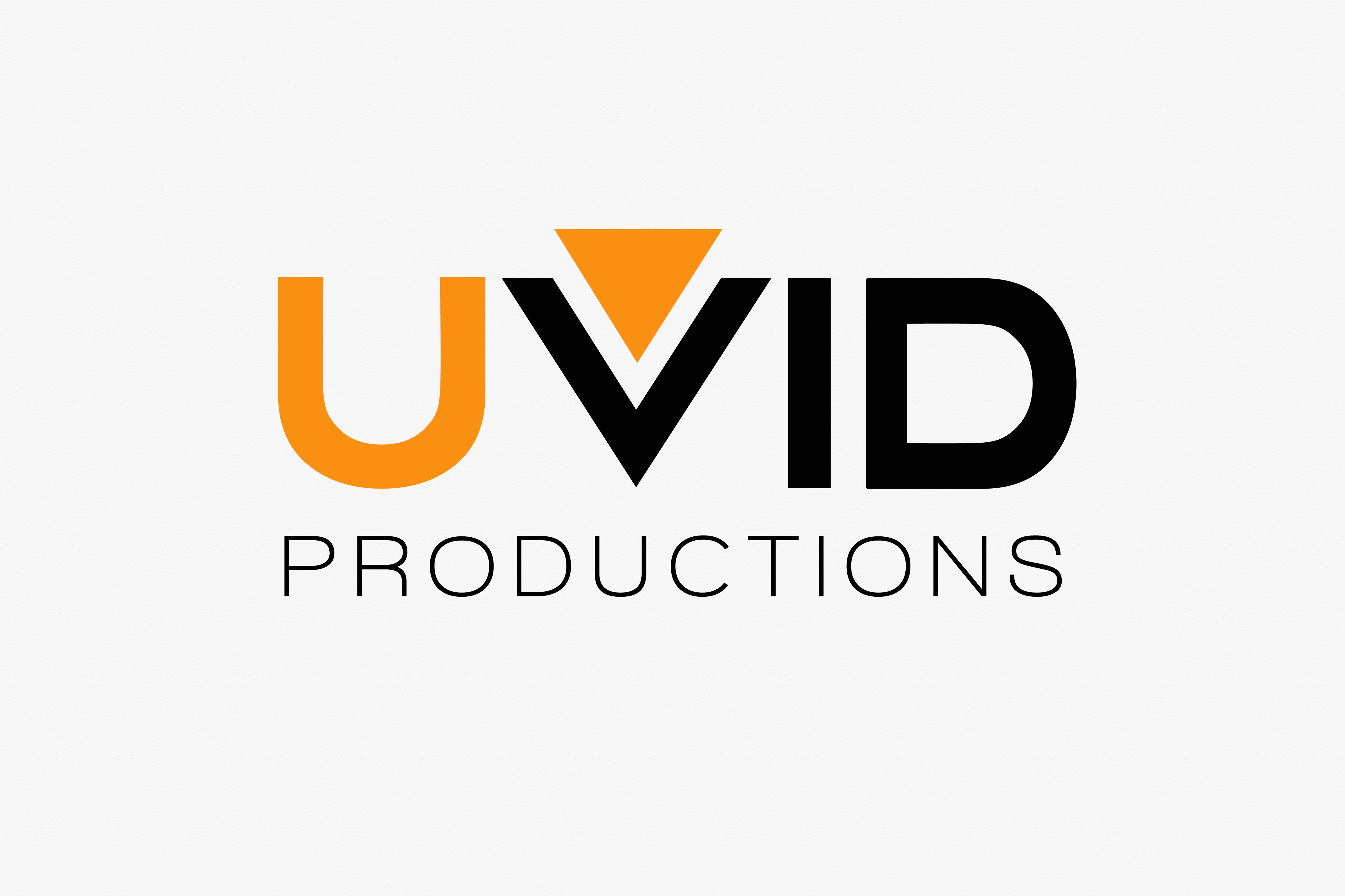 UVID Logo